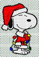 charlie brown christmas snoopy  noel