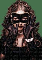 femme masquée.Cheyenne63