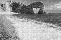 île amor