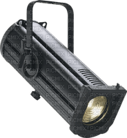lamp lampe headlights scheinwerfer phares theater théâtre tube deco room raum zimmer chambre