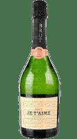 Champagne /Marina Yasmine