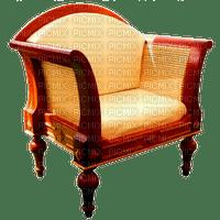 cecily-fauteuil ancien