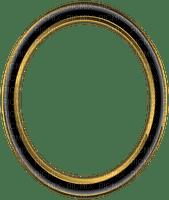 frame,cadre,or,vintage,deko,Orabel