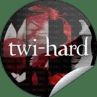 Twi-hard