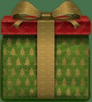 Kaz_Creations Christmas Gift Box
