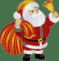 Kaz_Creations Christmas