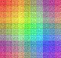 background effect fond  hintergrund colored