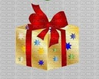 image encre bon anniversaire color effet cadeau edited by me