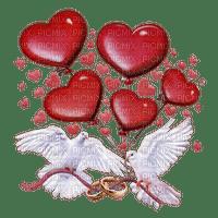 coeur Pelageya