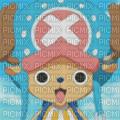 One Piece Chopper
