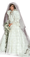 lady diana wedding dress 1981