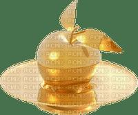 gold bp