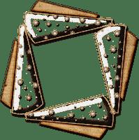 MMarcia cadre frame vintage
