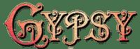 Gypsy.text.Victoriabea