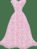 wedding dress, hääpuku