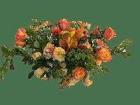 rose, ruusu