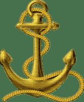 anchor maritime deco êtê
