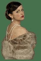 minou52-kvinna--donna-beige