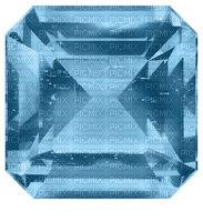 diamant