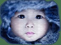 child enfant bebe kind winter hiver