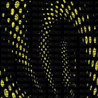 image encre couleur effet texture néon edited by me