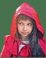 Chaperon rouge.Girl.Fille.Niña.Red Riding Hood.Victoriabea