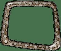frame,cadre, deko, Orabel