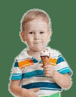 child ice cream  enfant  crême glacêe
