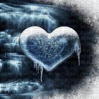 fundo coeur heart