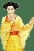 loly33 femme asiatique woman Asia Asian