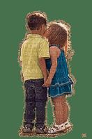Couple.Enfants.Victoriabea