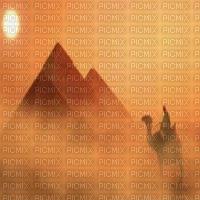 fond Egyptian bp