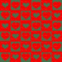 fond valentine valentin heart coeur deco