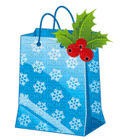 Kaz_Creations Gift Bag Colours
