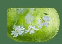 blommor-flowers-green--grön