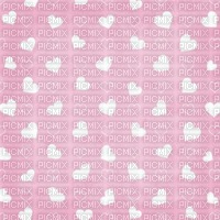 Kaz_Creations Deco  Backgrounds Background Colours Hearts Love