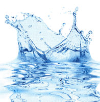 minou-water