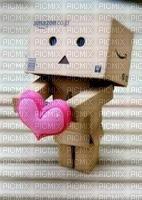 tien mon petit coeur