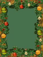 Kaz_Creations Christmas Deco Noel Frames Frame
