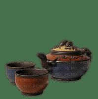 asian chinese tea set, sunshine3