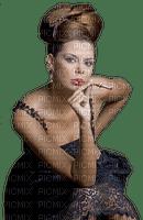 femme Fatale,Pelageya, 3D fille,  fashion