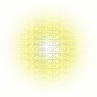 sun sonne soleil deco tube summer ete spring printemps