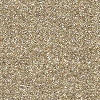 Kaz_Creations Backgrounds Background Glitter Colours