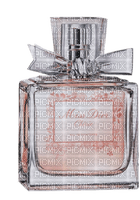 image encre parfum bouteille edited by me