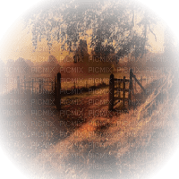 automne paysage autumn garden