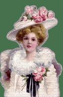 Kaz_Creations Woman Femme Vintage Victorian