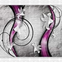 fond violet.Cheyenne63