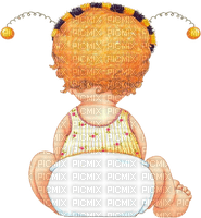 Kaz_Creations Cute Cartoon Love Bees Bee Wasp Baby