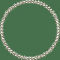 cadre,perle,cercle, frame,vintage,retro,deko,tude,Orabel