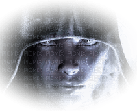 goth woman fantasy femme gothique fantaisie